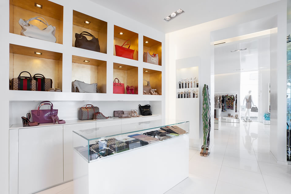 Interior design progettazione e realizzazione arredi martinobeltramidesign capriolo brescia - Interior design brescia ...